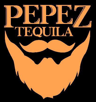 Pepez Tequila